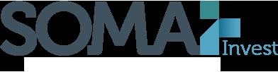 SOMA Invest - Planejamento Financeiro