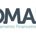 soma2014